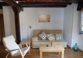 La Bodega - La Casa de la Abuela - Potes, Cantabria