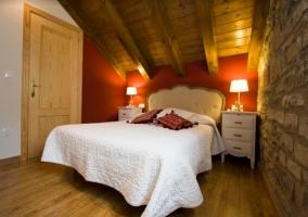 Apartamentos Cañardo - Reclao - Oros Alto, Huesca