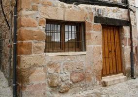 Casa de la Sinagoga - Top Medieval