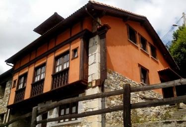 Los Collaos  - Caleao, Asturias