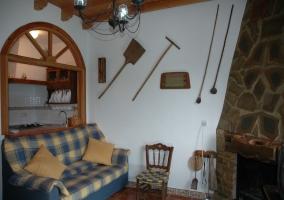 Casa Buganvilla