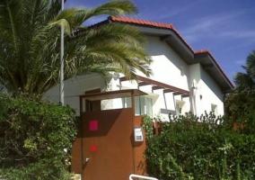 Lorione donostia 2 casas rurales en donostia san - Casas rurales en donostia ...