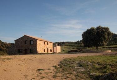 Más de les Forques 2 - Culla, Castellón