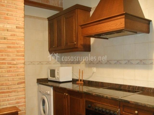 Casa tonet forcall 2 en forcall castell n for Registro bienes muebles castellon