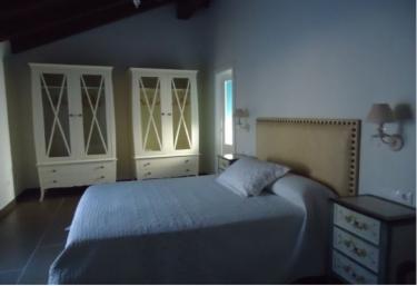 Casa do Areal - Meis (San Martin), Pontevedra