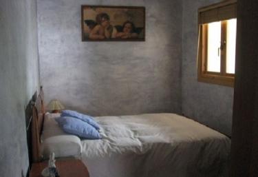 Casa Marzo - Apartamento Alcanadre - Angues, Huesca