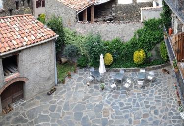 Le Petit - Pardines, Girona