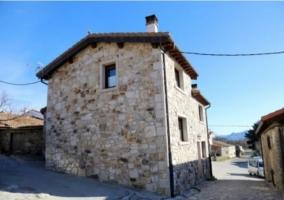 Casa El Molinero IV