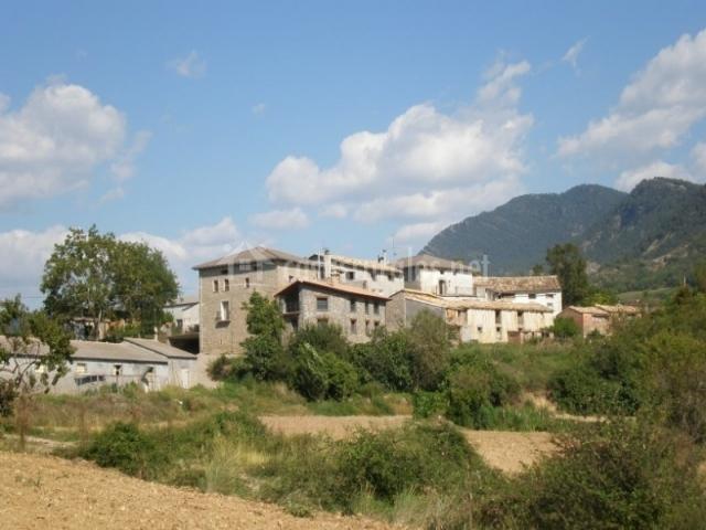 Casa rural solpueyo en solipueyo huesca - Casas rurales cantabria baratas alquiler integro ...