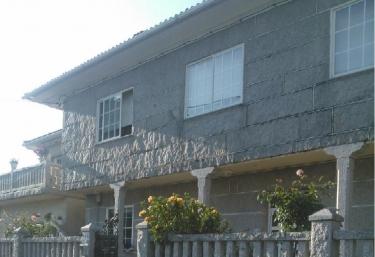 Casa Mucha - Marin (San Xian), Pontevedra