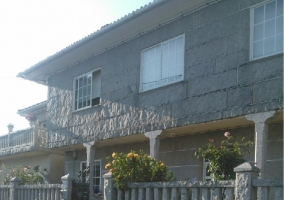 Casa Mucha