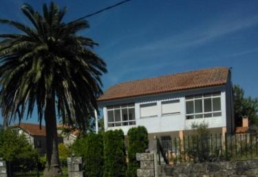 Casa Aguete - Alcaraz, Albacete