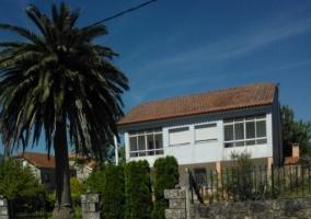 Casa Aguete