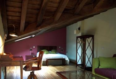 Apartamento Perseus - Estrella Rural - Braojos, Madrid