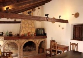 Casa Ribera de Cazorla - Cazorla, Jaén