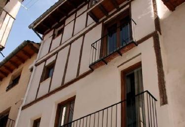 Casa Rural Vistes de Morella - Morella, Castellon