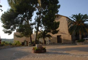 Ca La María  - Renau, Tarragona