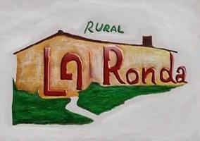 Casa la ronda casas rurales en jodar ja n - Piscina de jodar ...