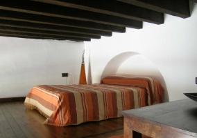 Casa El Telégrafo