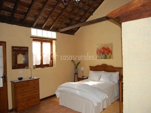 La casita el sitio de la casa en arico el nuevo tenerife for Nuevo estilo dormitorios matrimonio