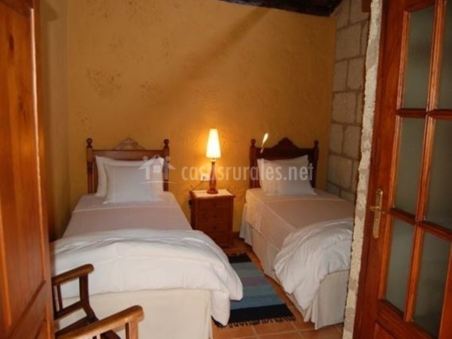 La casita el sitio de la casa en arico el nuevo tenerife for Camas tenerife