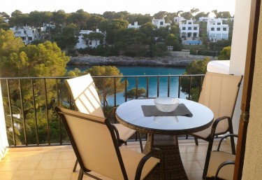 Apartamento Playa d Or - Cala D'or, Mallorca