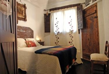 Apartamento  El Tornajo - Beamud, Cuenca