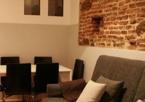 Posadas de Granadilla - Apartamentos C