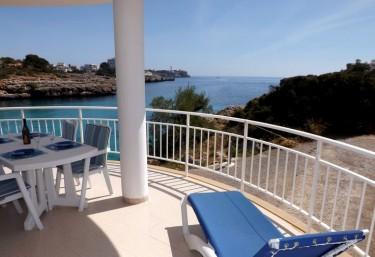 Apartamento en Portocolom - Portocolom, Mallorca
