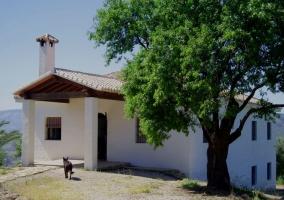 Casa Rural La Zenia