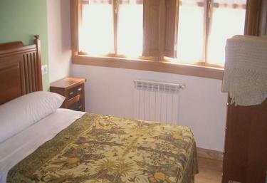 Casa Suso - Perlunes, Asturias