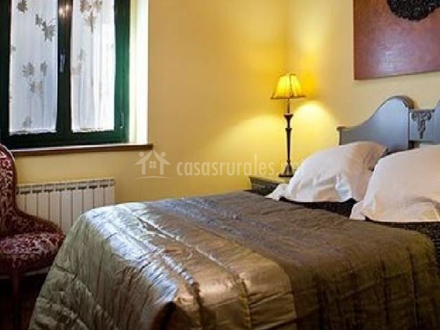 Casa la majada de pe acorada en cistierna le n - Cojines cama matrimonio ...