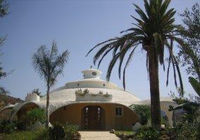 Villa Oasis I
