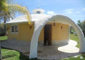 Villa Oasis II