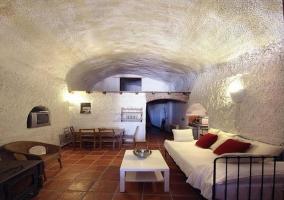 Cueva Avena