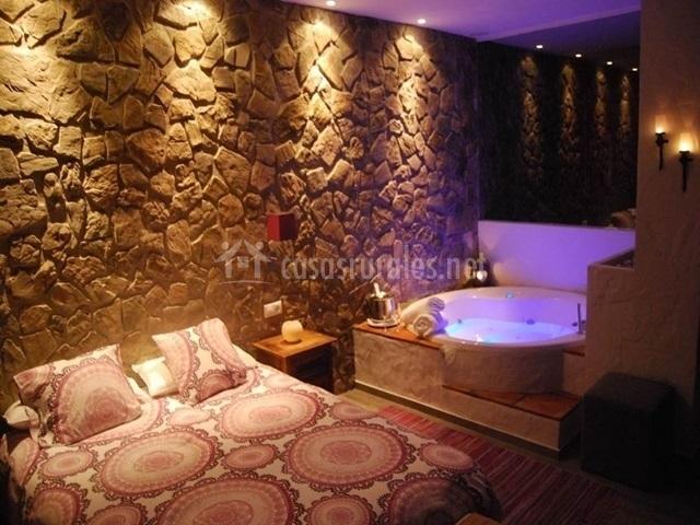 Loft mora aires de la sierra en benaocaz c diz - Casa rural con chimenea y jacuzzi ...