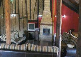 Hotel Rural El Señorío