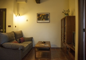Apartamento Don Luis