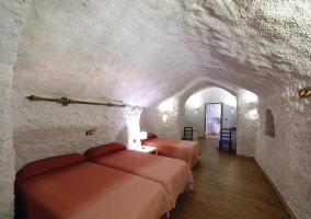 Cueva Karmen