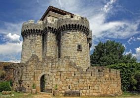 Villa de Granadilla