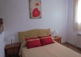 Apartamento 5 El Romero