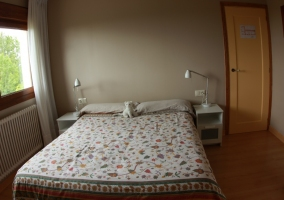 4º dormitorio