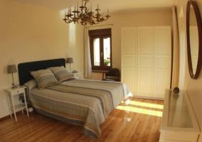 1º dormitorio