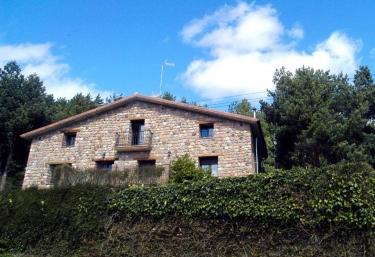 Vistabella - El Rasillo, La Rioja