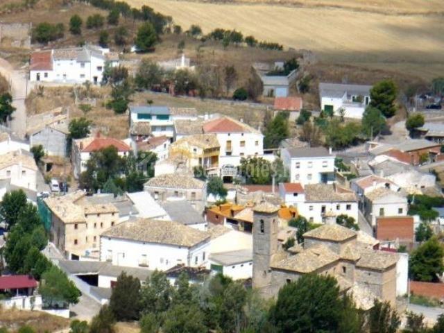 Caracenilla