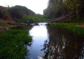Río Valdemembra