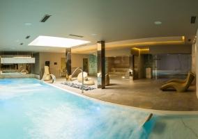Hotel y Spa Elia