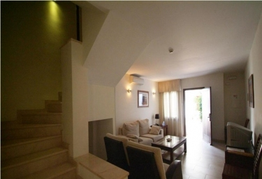 Apartamento para 8 personas- Apartamentos Ardales - Ardales, Málaga