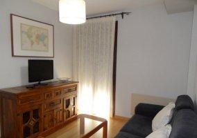 Apartamento 4 - Casa Juaneta