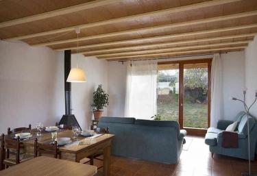 Casa Costa Brava - Llado, Girona